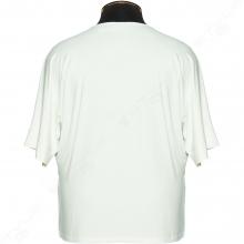 Женская футболка frezia 2