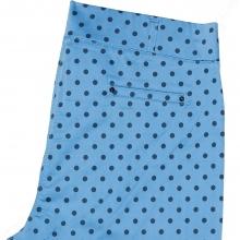 Летние брюки MAGS на резинке 5