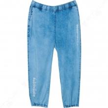 Легкие джинсы EXTENZI 0