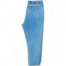 Легкие джинсы EXTENZI 1