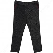 Летние брюки EXTENZI супер батал 0