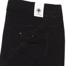 Женские брюки Miss Renna супер батал 5