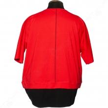Женская футболка TREXS 2