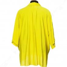 Женская рубаха Lady Majestic 2