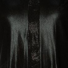 Женская футболка ISKRA 3