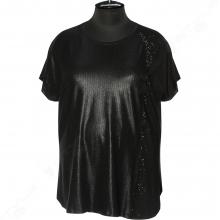 Женская футболка ISKRA 0