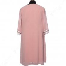 Женское нарядное платье Cocoline 2