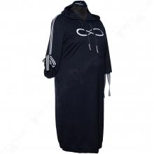 Женское платье M`SS Marisis 3