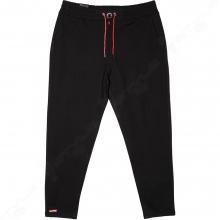 Женские брюки MOSENTO 0