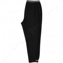 Женские брюки RBR супер батал 1