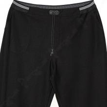 Женские брюки RBR супер батал 2