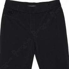Женские брюки EXTENZI 2