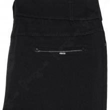 Женские брюки EXTENZI 5