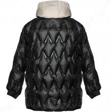 Женская демисезонная куртка AY-SEL 2
