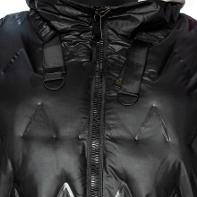 Женская демисезонная куртка AY-SEL 3