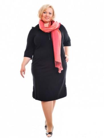 Невероятная новость для всех любительниц модной и стильной одежды!
