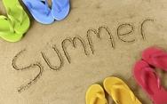 Лето - лучшее время для перемен в имидже. Лето - время отпусков, пора отдыха и путешествий!